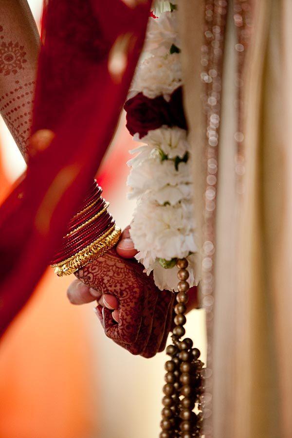 Indian #wedding