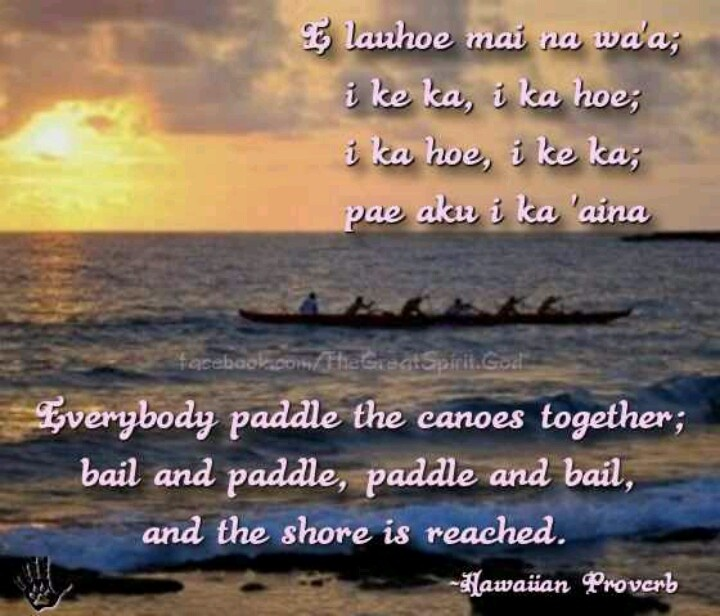 90 Best Hawaiian Proverbs And Sayings Images On Pinterest Hawaiian Sayings Idioms And Proverbs