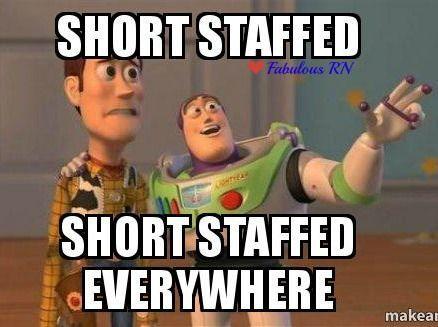 78783c70f1dc4e12665f42696ba2beb2 cna humor nurses week humor 25 best nurses week memes ideas on pinterest nurses week quotes,Childcare Meme