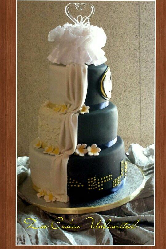 super hero wedding cake theme batman zoe cakes unlimited cakes pinterest super hero. Black Bedroom Furniture Sets. Home Design Ideas