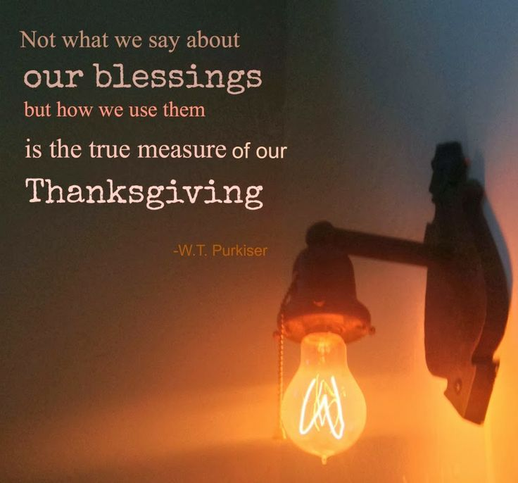 Best Thanksgiving Message Quotes: 16 Best Thanksgiving Messages And Quotes Images On