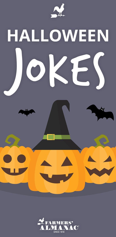 Riddles Badumchhh Enjoy These Very Pinterest Halloween Jokes Groans And Puns Clever Halloween Ideas