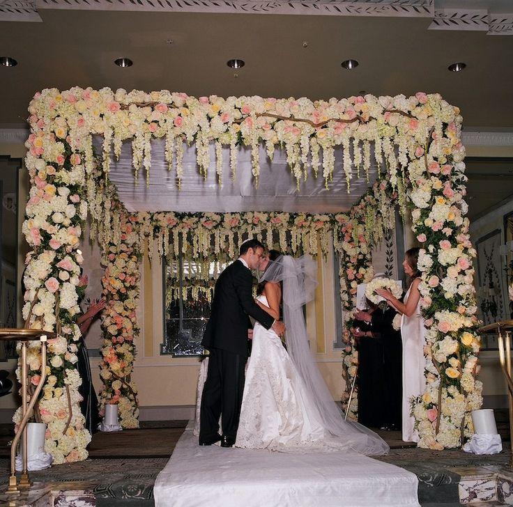 preston bailey weddings | Preston Bailey's Second Time Wedding|Preston bailey, weddings, bride ...