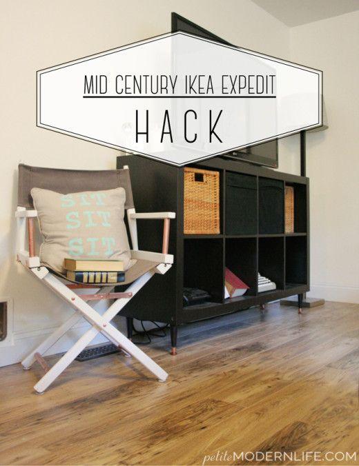 Etagere Ikea Expedit Occasion ~ 1000+ ideas about Expedit Hack on Pinterest  Étagère À Chaussures