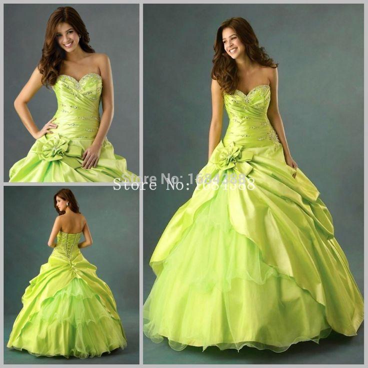 Настоящее vestidos Quinceanera бальное платье сердечком многослойное вышивка бисером минимальный уровень пола 15 лет Quinceanera платья
