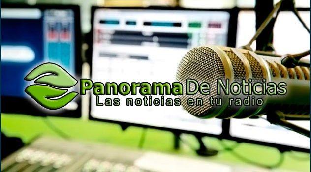 Panorama Rosario se transforma en noticias por la radio