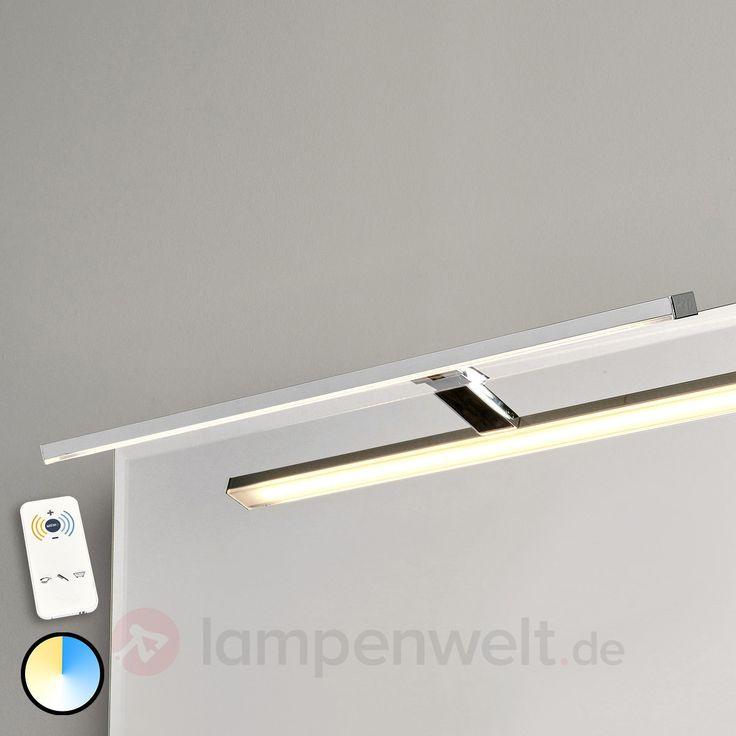 Badezimmerlampe 5 Adern - Design