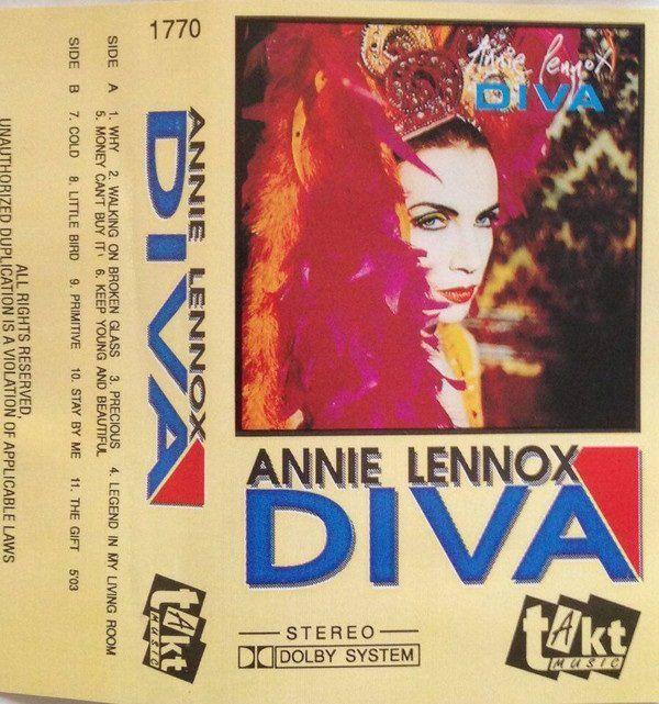 Diva Annie Lennox: Best 20+ Annie Lennox Ideas On Pinterest
