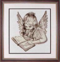 #angel #book