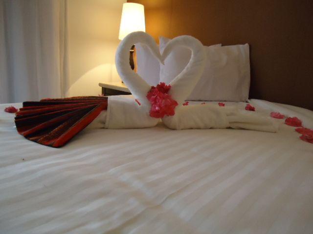 #romance #hotel #vacaciones #playa #loscabos #experienciasbelair