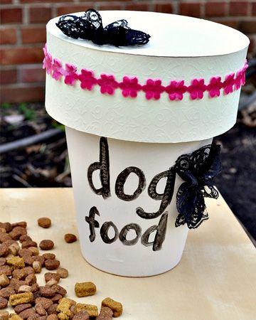 19 besten Dog Food Bilder auf Pinterest | Hundefutter, Hunde und ...