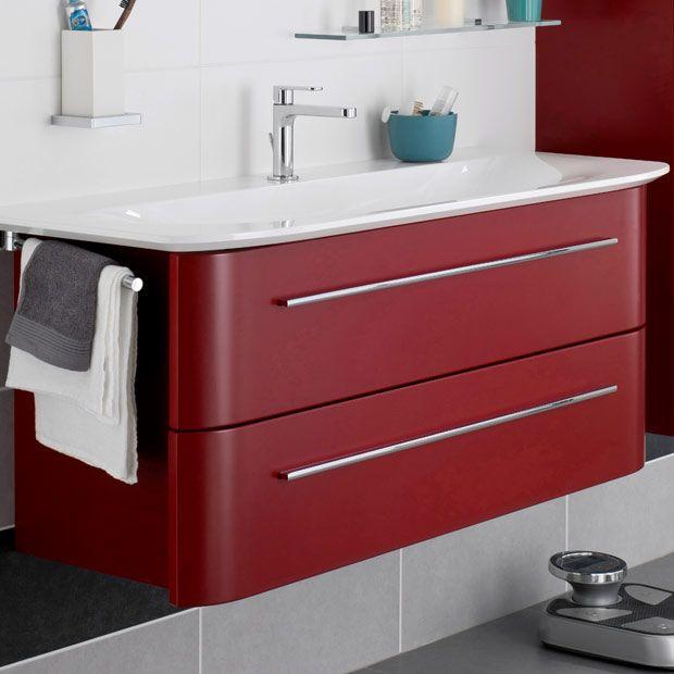 17 best images about id es appart on pinterest plan de travail cuisine ikea and modern. Black Bedroom Furniture Sets. Home Design Ideas
