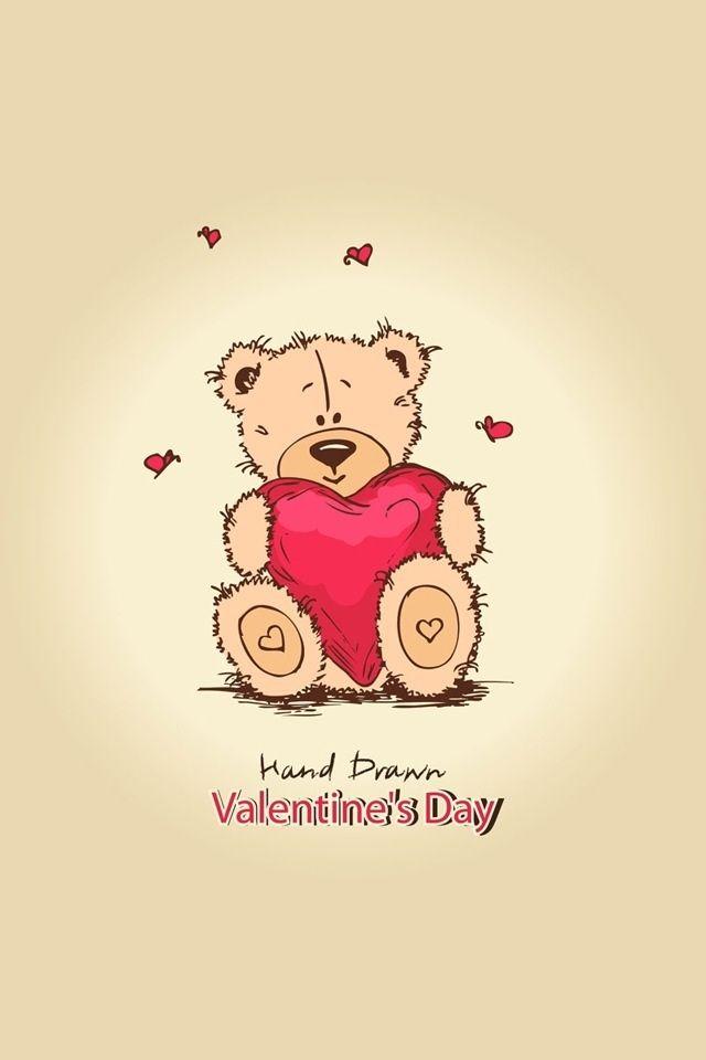 cute valentines day desktop - photo #37