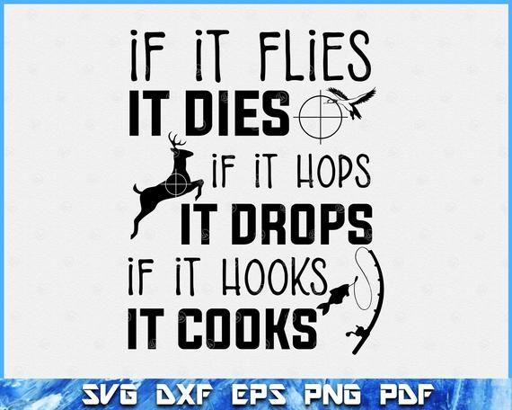 Download Deer Hunting Svg Duck Hunting Svg Fishing Svg Funny Svg Files Hunting Svg Files Deer Svg Duck Fishing Svg Hunting Svg Funny Svg