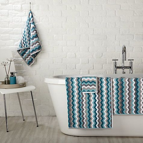 Bathroom Tiles John Lewis 60 best bathroom towels images on pinterest | bathroom towels