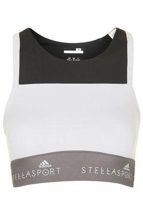 #nmapproved workoutwear **Sports Bra by adidas StellaSport