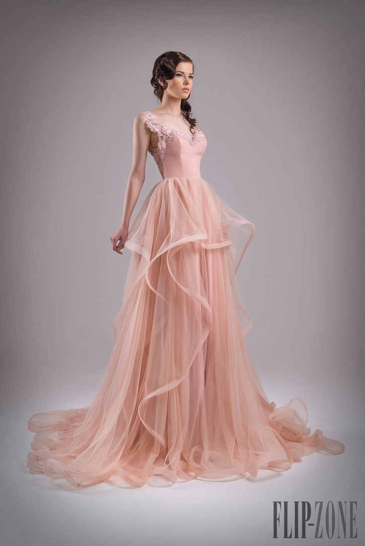 1696 best HAUTE COUTURE P/E 2015 images on Pinterest | Spring 2015 ...