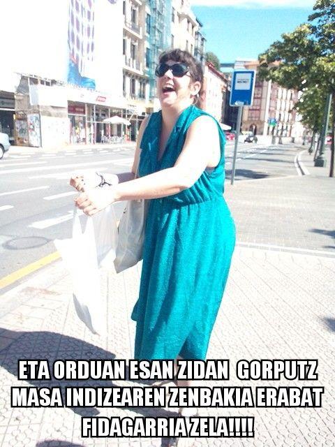iturria: LODIFOBIARIK EZ https://www.facebook.com/Lodifobiarik-ez-807121689397865/