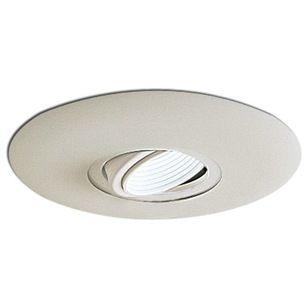 Modern Recessed Lighting Kits by LBC Lighting