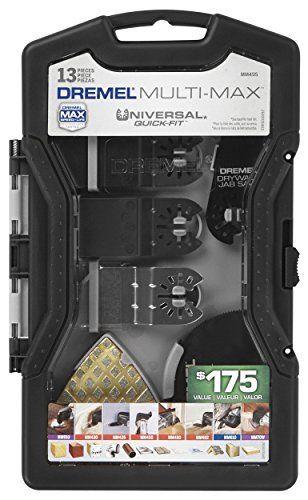 Dremel MM495 Multi-Max Universal Quick-Fit Oscillating Accessory Mega Kit, 13-Piece, http://www.amazon.com/dp/B00KY810W0/ref=cm_sw_r_pi_awdm_x_9uJfyb12ZP69N