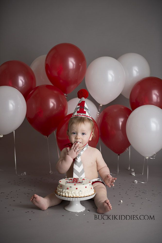 7 best Ohio State Birthday Party images on Pinterest Anniversary