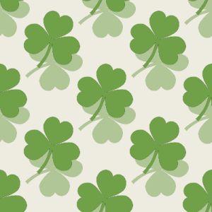 Saint Patrick's Day Backgrounds