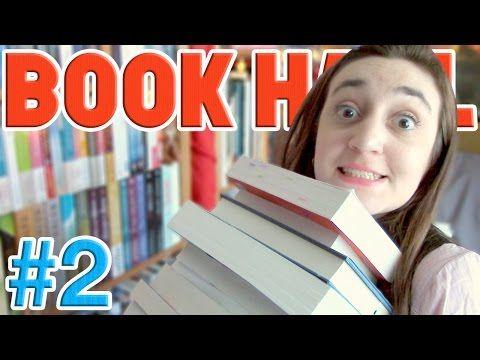 Le Salon du Livre, c'est le MAL pour ta PAL | Myriam  Un Jour. Un Livre.