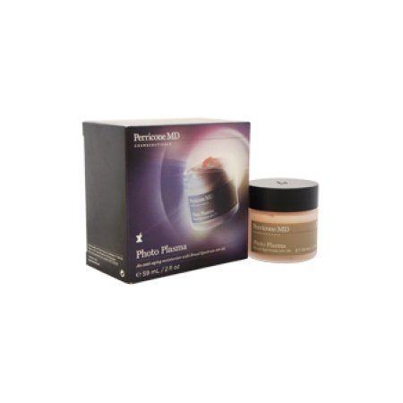Perricone MD Phot Plasma Anti-Aging Moisturizer 2 oz
