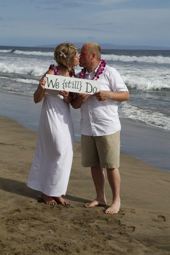 Wedding Renewal Gifts: 9 Best Ideas About Renewal Wedding Ideas On Pinterest