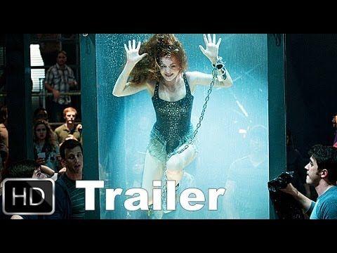 15 Best Movies Images On Pinterest Deutsch Movie And German