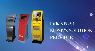 XIPHIAS is the leading kiosk manufacturer in India. Our core business focuses on manufacturing and providing an end-to-end kiosk solution. Our kiosks offer a full range of items and serve across industries and sectors. Our products consist of algorithms, software solutions and in-house engineered hardware which ensures superior performance. We inspect each component for a superior performance and build them in-line with quality standards.