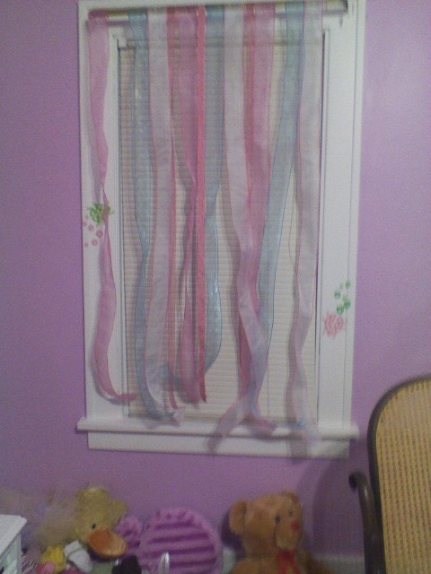 ribbon curtains  Twin ToddlerToddler RoomBoy. 17 Best images about Boy Girl Twin Toddler Room Ideas on Pinterest