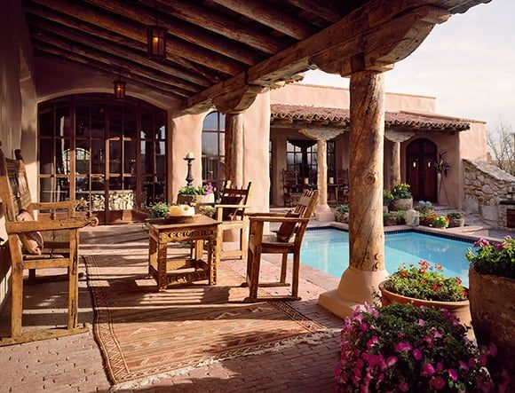 Under The Tucson Sun in 2020 (With images) | Interior ...