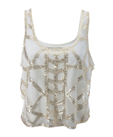 Gina Tricot - Monica top: Monica Tops, Gina Tricot, Style 3, Tops Offwhit, Metaphors Style, Clothes Tops, Cute Tanks, My Style