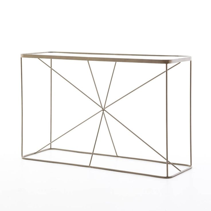 lucas world of furniture. wonderful world lucas console table for world of furniture
