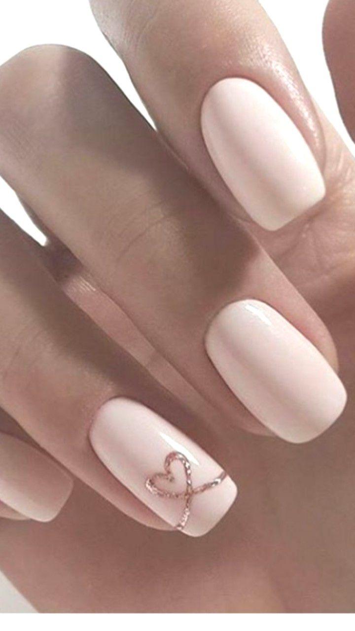 Beautiful Nails Art Design Ideas: You can try it NOW – #Art #Beautiful #Bilder #…