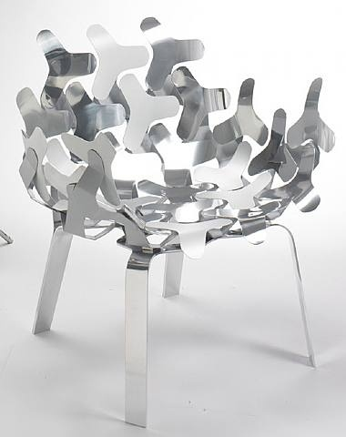 Philippe Bestenheider a Swiss Furniture Designer has a degree in  Architecture from the Swiss Federal Institute of Technology in Zurich. 78 best Chair concept images on Pinterest   Chairs  Chair design