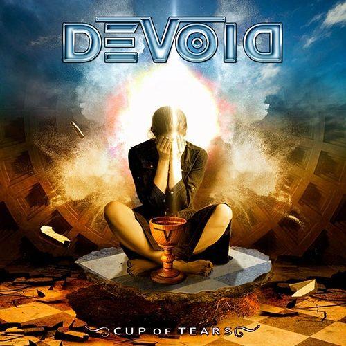 Devoid - Cup Of Tears