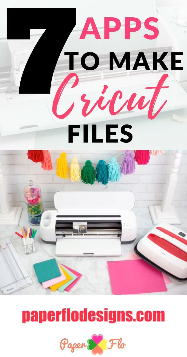 cut out photo app download