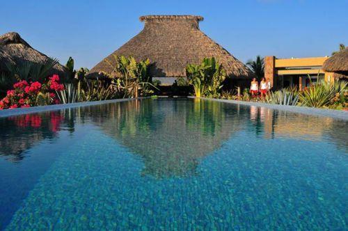 Amalys Resorts | Bodas