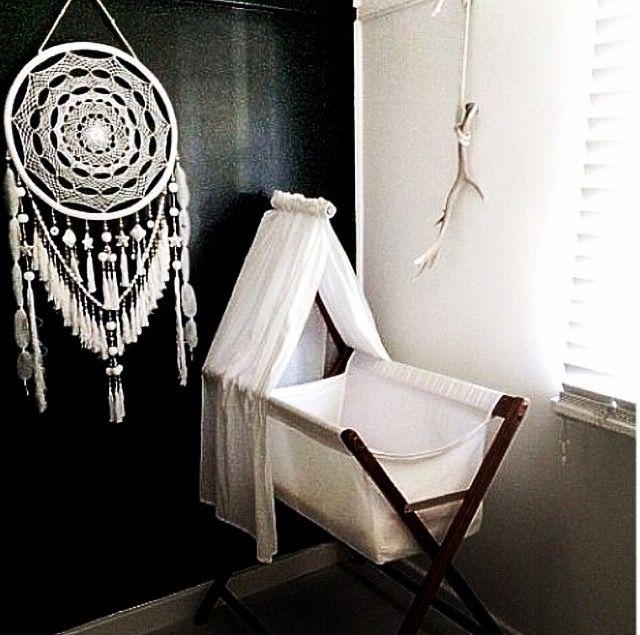 Boho style   Shop. Rent. Consign. MotherhoodCloset.com Maternity Consignment Liapela.com