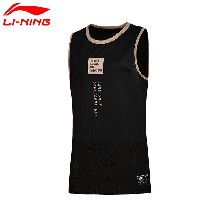 Discount on Li-Ning Women Basketball Vest Jerseys 100% Polyester Loose Fit Breathable LiNing Sports Tops AVSM038 WBS294     Buy now (  23.74 + FREE Shipping Worldwide)  Regular Price (  29.68 )    Get it here ---> https://airsportswears.com/li-ning-women-basketball-vest-jerseys-100-polyester-loose-fit-breathable-lining-sports-tops-avsm038-wbs294/ }