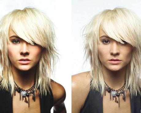 pixie style haircuts best 25 hairstyles ideas on 1894