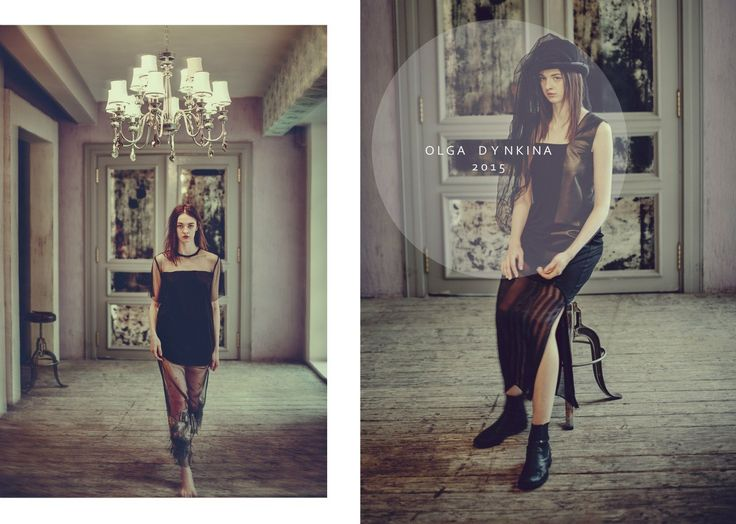 Photographer: Misha M.T.K. Designer: Olga Dynkina  Model: Liza Kolosova   #olgadynkina #women #fashion #fashiondesigner #designer #lookbook #fashiongirl #bear #flowers #spring #купитьплатье #платье #art #artist #style #design #shopping #handmade #rusdesigners