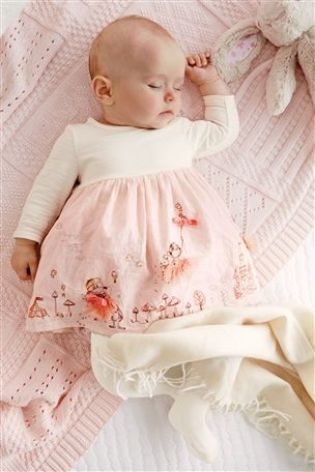 UK Gender Pay Report Baby Boy Baby Girl Boyswear Girlswear 7+ Boyswear 7+ Girlswear Boys Accessories Girls Accessories Give it another try Browse our products. Looking for something? Recent searches: Are you looking for results found in.