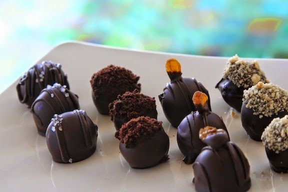 St Lucia Chocolate Heritage Month - throughout the month of August visitors can celebrate the history of chocolate with 50% off room rates and more!