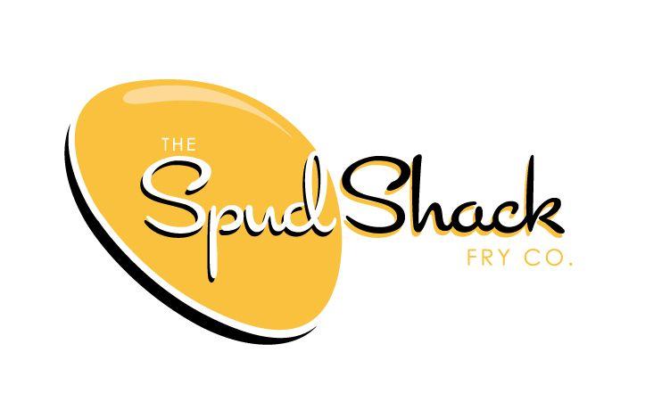 Spud Shack | Menu |