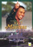Highlights of the 2002 Masters Tournament [DVD] [2002]