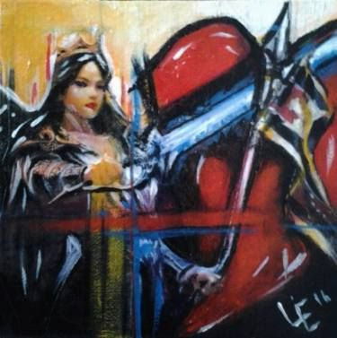 Knight's Love