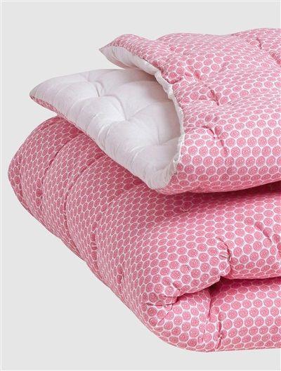 les 25 meilleures id es concernant dredon rose sur. Black Bedroom Furniture Sets. Home Design Ideas